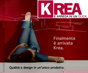 immagine_krea