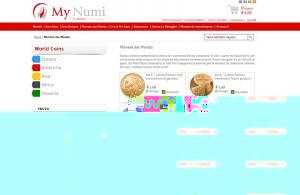 Mynumi-net